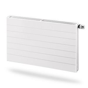 Панельные радиаторы PURMO Ramo Ventil Compact