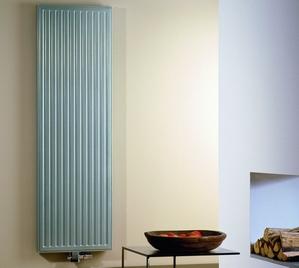 Загружен для Стальные радиаторы - PURMO Vertical