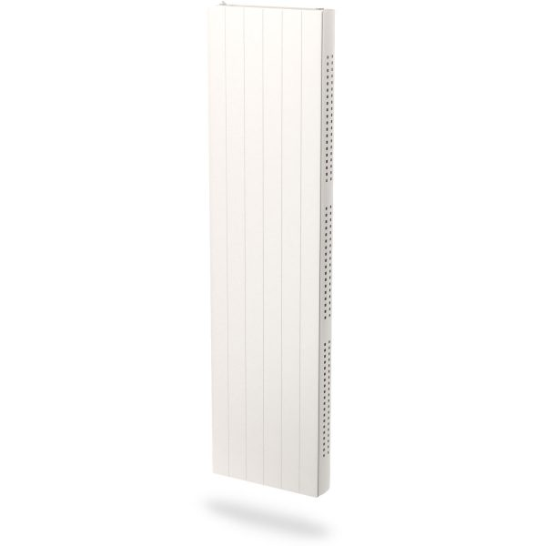 faro-v-vertical-design-radiators-purmo-outside-e1508791310377