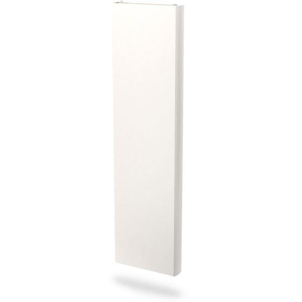 kos-v-vertical-design-radiators-purmo-outside-e1508791322915
