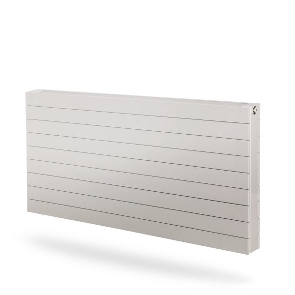 narbonne-h-horizontal-design-radiators-purmo-outside-e1508791350974