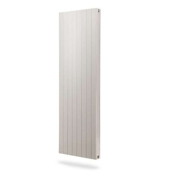 narbonne-v-vertical-design-radiators-purmo-outside-e1508791263346