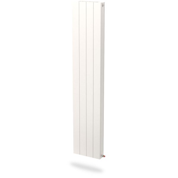 narbonne-v-vt-vertical-design-radiators-purmo-outside-e1508791251273