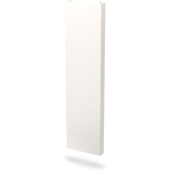 tinos-vertical-design-radiators-purmo-outside-e1508791297867