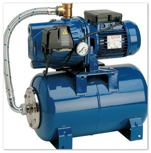pump-station1