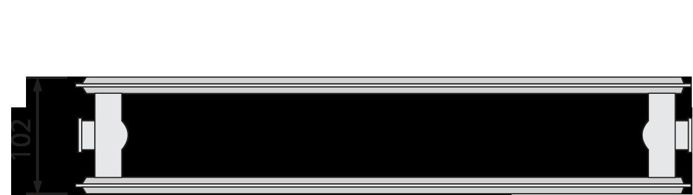 Тип H20