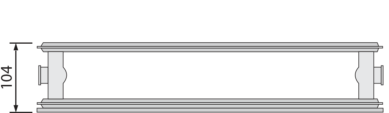 Тип FHV20