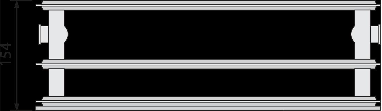 Тип FHV30