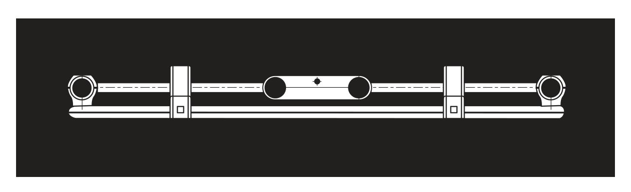 Тип VR10