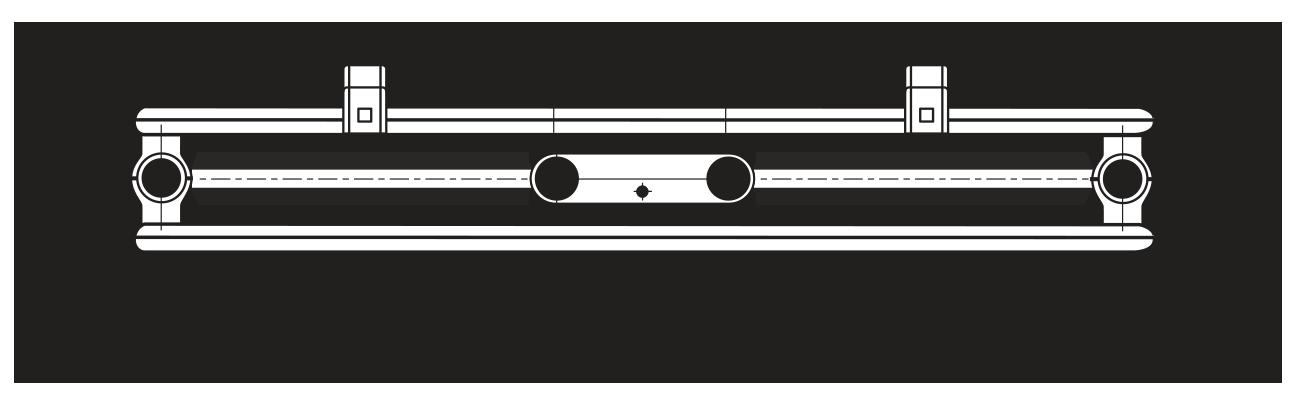 Тип VR20C