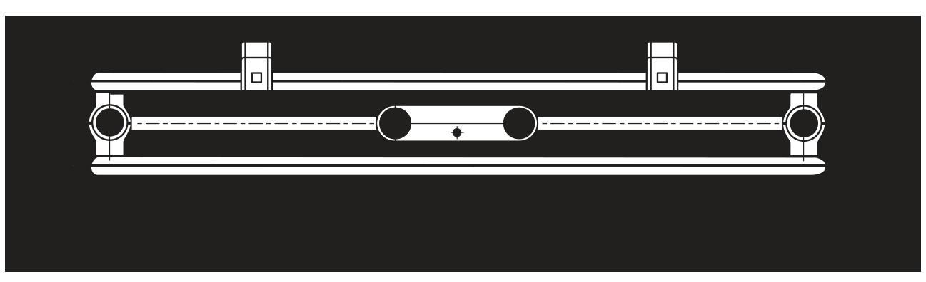 Тип VR21C