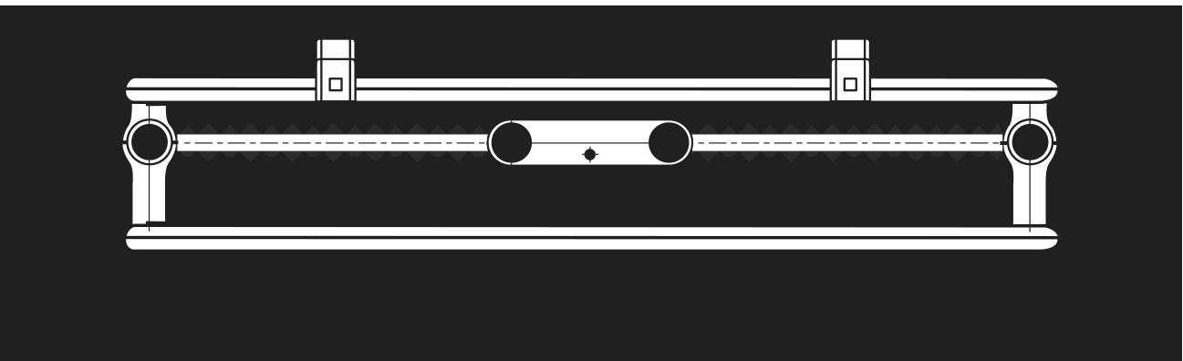 Тип VR22C