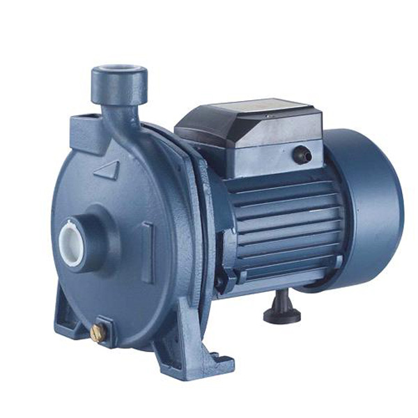 full_china_good_quality_cpm158_centrifugal_pump201111152153486-1